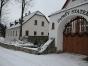 capkuv-statek-ubytovani-4